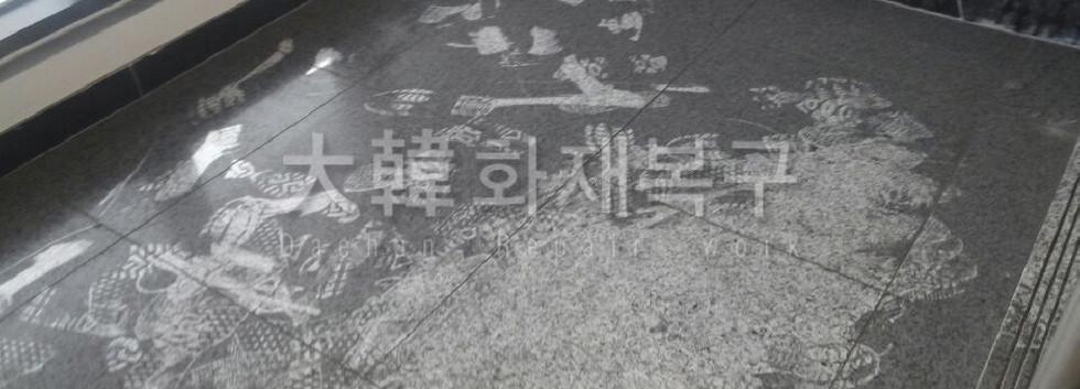 2017_12_서울 삼육고등학교_현장사진_9