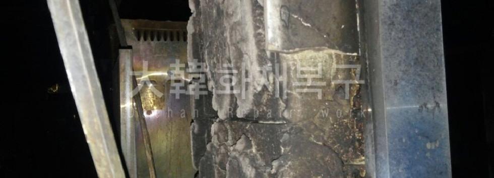 2017_12_서울 삼육고등학교_현장사진_6