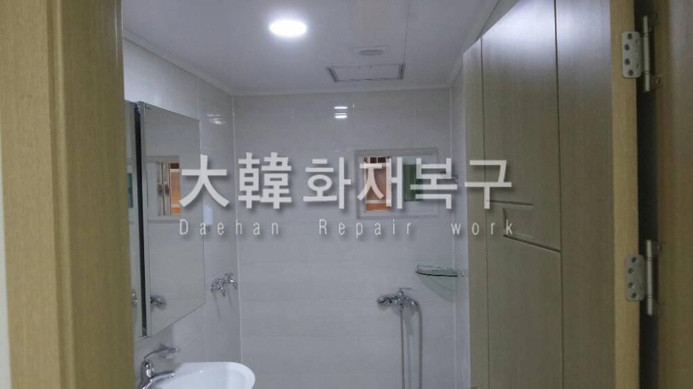 2015_7_개봉동 주택_완료사진_8