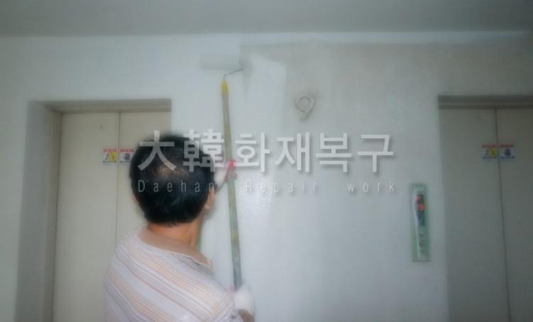 2013_9_성남시 분당구 서현동 삼성한신아파트_공사사진_3