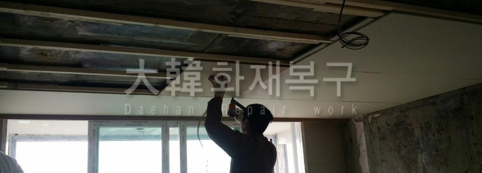 2015_12_양주 범양아파트_공사사진_3