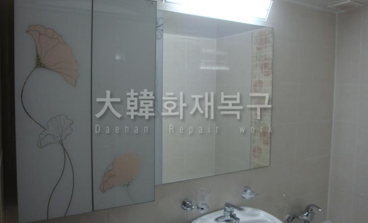 2011_6_양주시덕정동주공아파트_완공사진_8