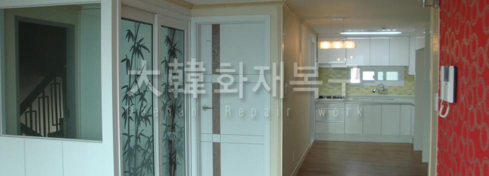 2012_5_미아동 현대아파트_완공사진_6