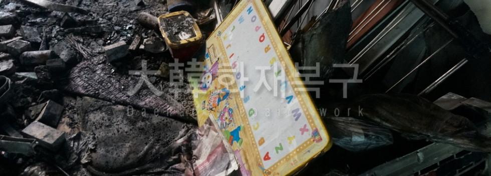 2015_1_쌍문동 미래빌라_현장사진_10