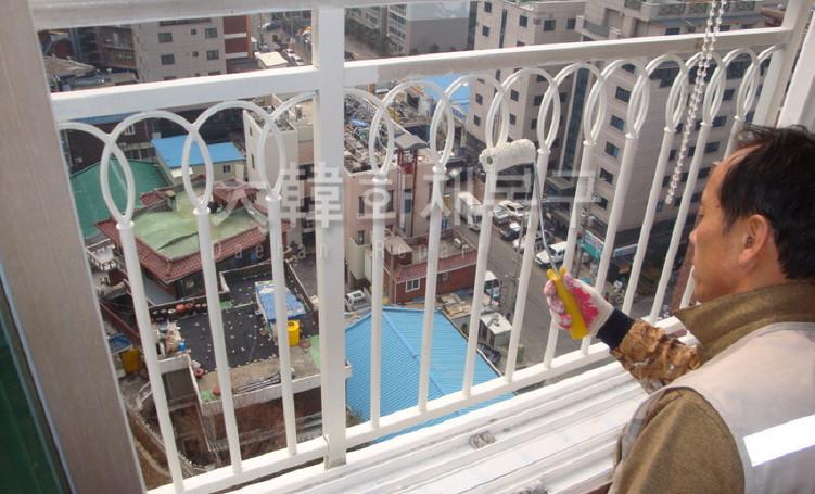 2013_2_독산동 진도아파트_공사사진_5