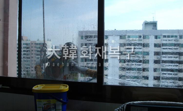 2011_9_여의도 삼익아파트_공사사진_26