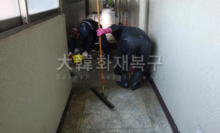 2011_5_신월동 궁전아파트_공사사진_26