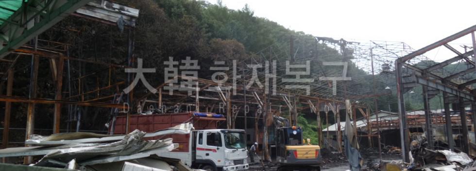 2018_8_광주 자인_공사사진_26
