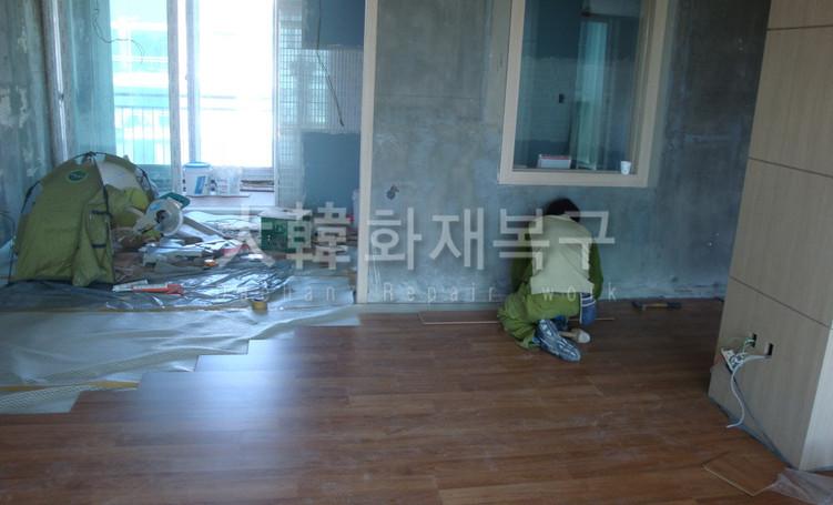 2011_3_시흥시 정왕동서해아파트_공사사진_6