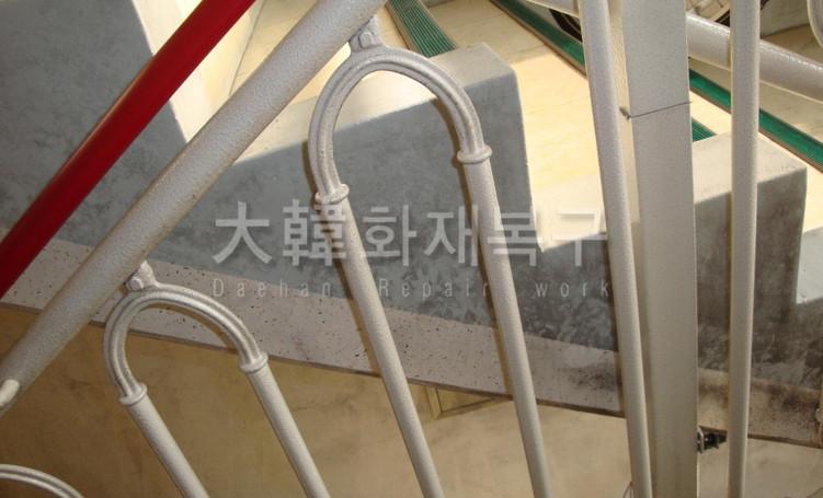 2011_1_평택 SK 아파트_현장사진_14