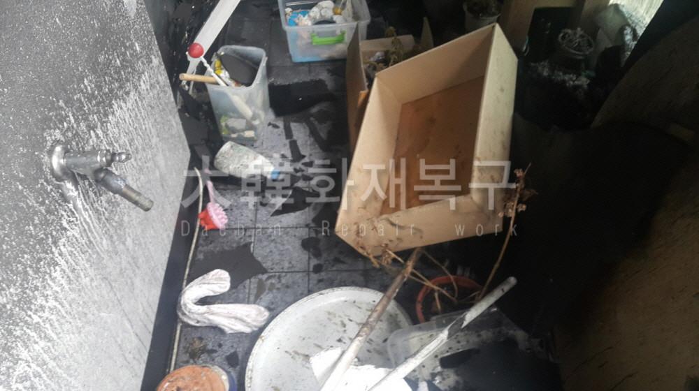 2016_7_풍덕천동 보원아파트_현장사진_9