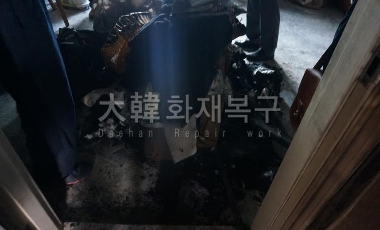 2015_5_가좌동 진주5단지_현장사진_13