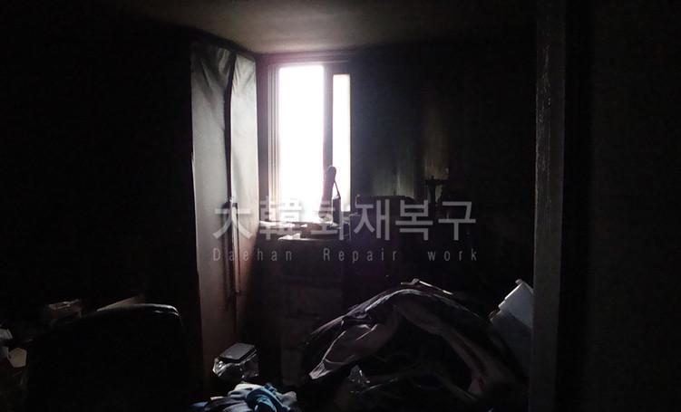 개포동 경남아파트 현장_9