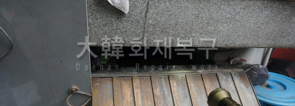 2015_7_개봉동 주택_현장사진_8