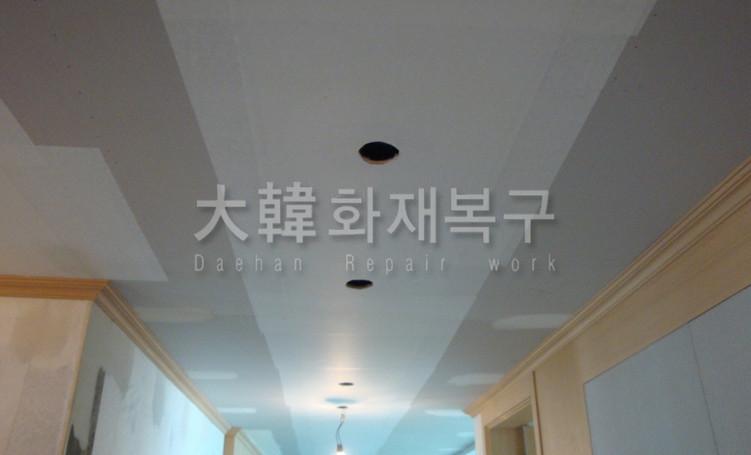 2012_1_이촌동 삼성리버스위트_공사사진_5