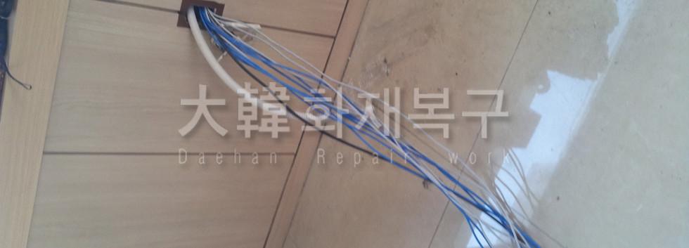 2012_9_자양동 학원_공사사진_14