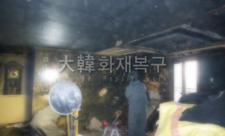 2013_11_이촌동 강촌아파트_공사사진_14