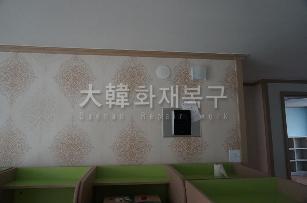 2014_3_양주백석읍은하수아파트_완공사진_12