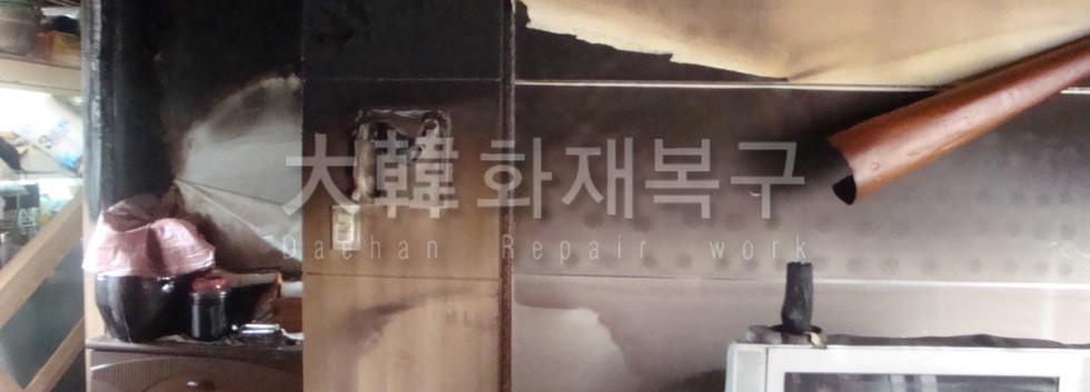 2012_9_인천 계양구 동양동 빌라_현장사진_8