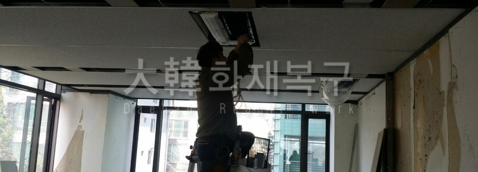 2017_1_성내동 한일식품_공사사진_9