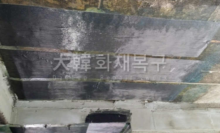2016_6_석촌동 빌라_공사사진_20