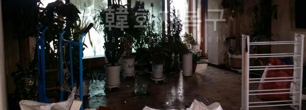 2016_2_도농동 부영아파트_공사사진_10