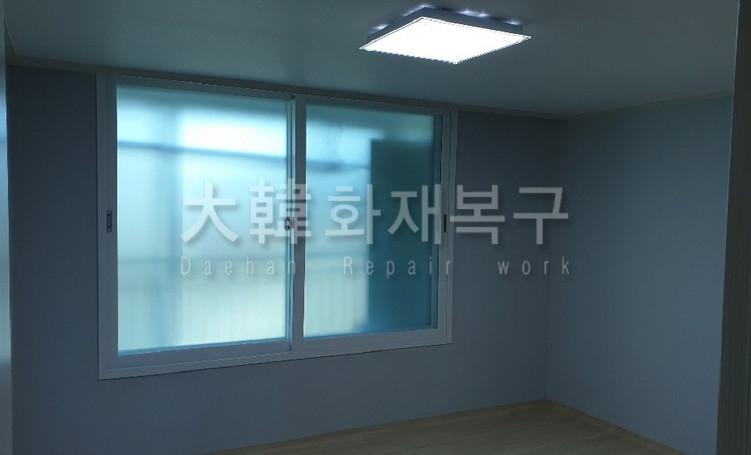 2018_11_양주덕계현대아파트_완공사진_2