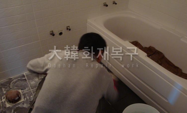 2011_11_성북구한신휴아파트_공사사진_1