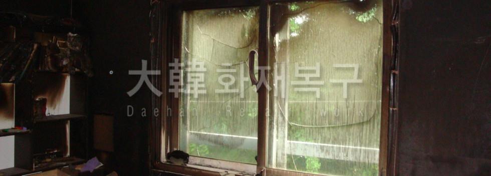 2011_3_강서구 방화동 빌라_현장사진_4