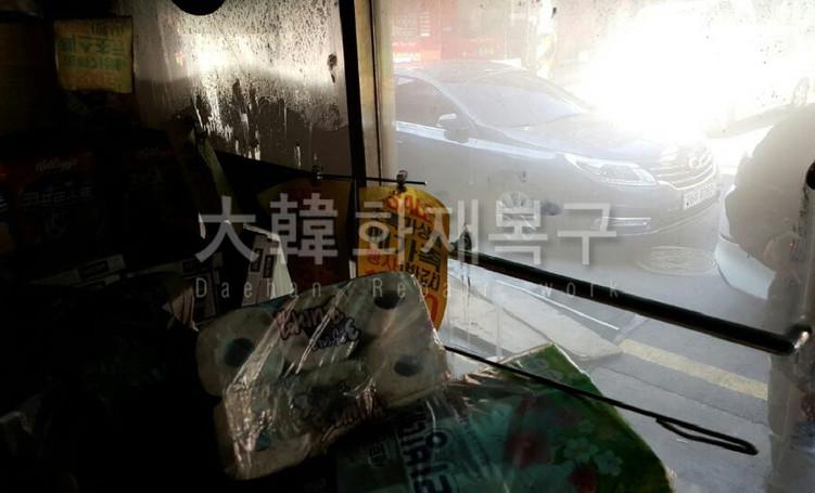 2017_3_독산동 현대마트_현장사진_4