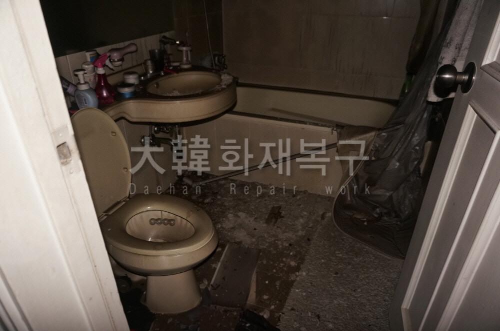 2015_1_서초구 한신아파트_현장사진_8