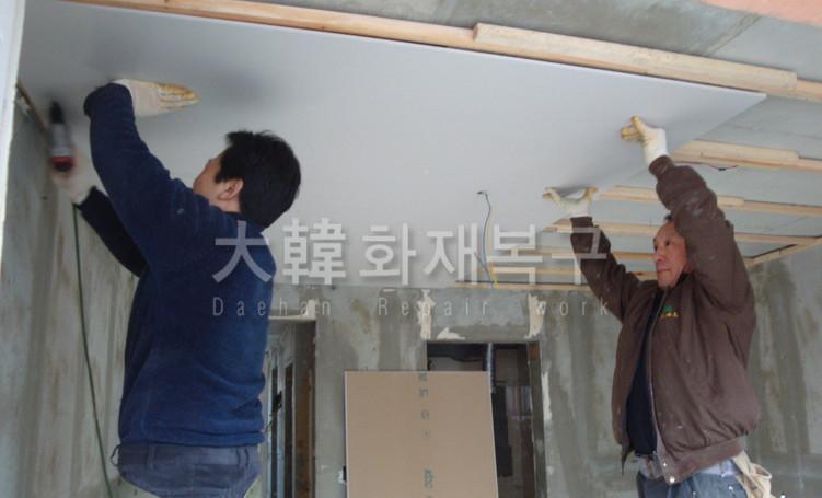 2012_1_평택SK아파트_공사사진_24