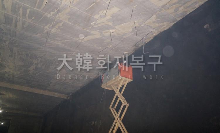 2013_8_장현리 물류창고_공사사진_11