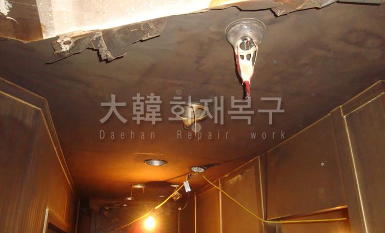 2012_9_자양동 학원_현장사진_1