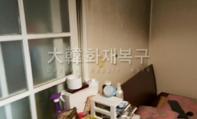2017_1_강서가양강변아파트_현장사진_4