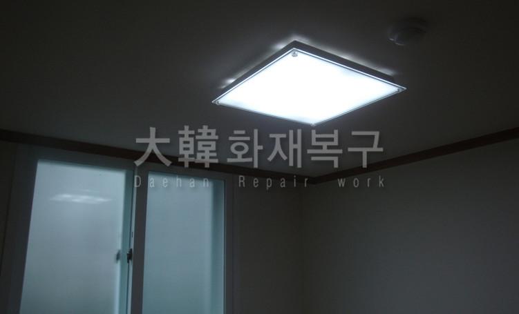 2012_8_창신쌍용아파트_완공사진_9