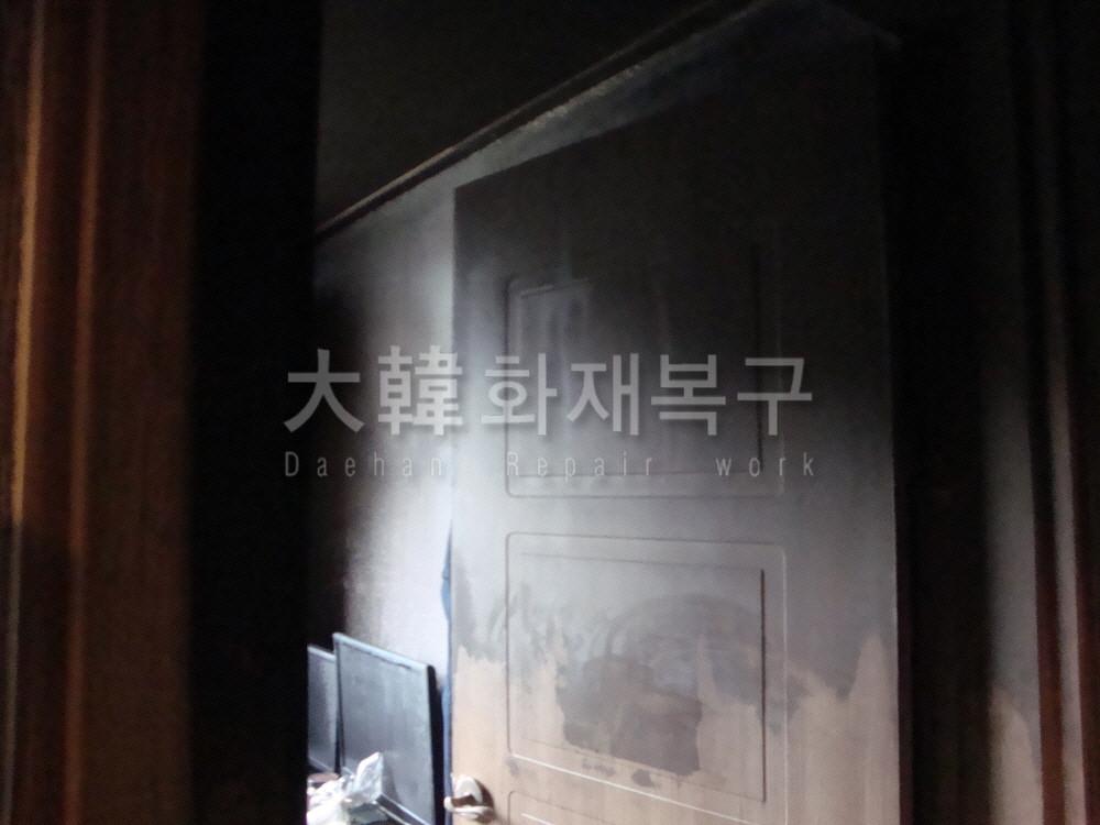 2012_9_인천 계양구 동양동 빌라_현장사진_2