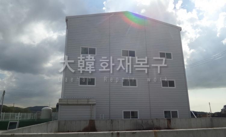 2018_9_지화리 다산바이오_완공사진_8