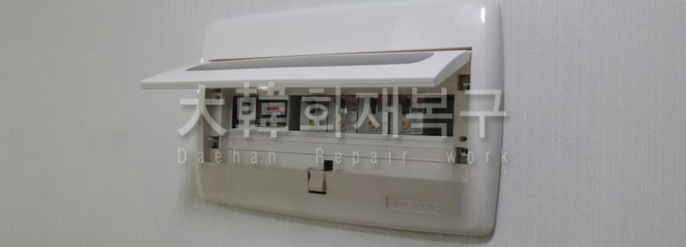 2017_5_시흥 삼화그린아파트_완공사진_1