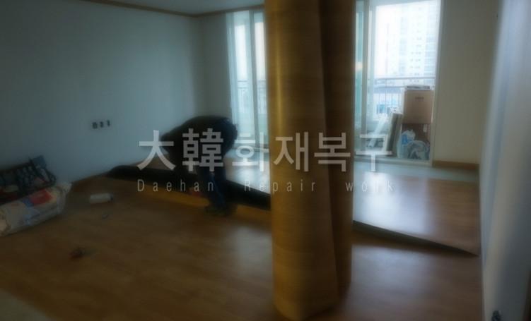 2013_11_이촌동 강촌아파트_공사사진_2