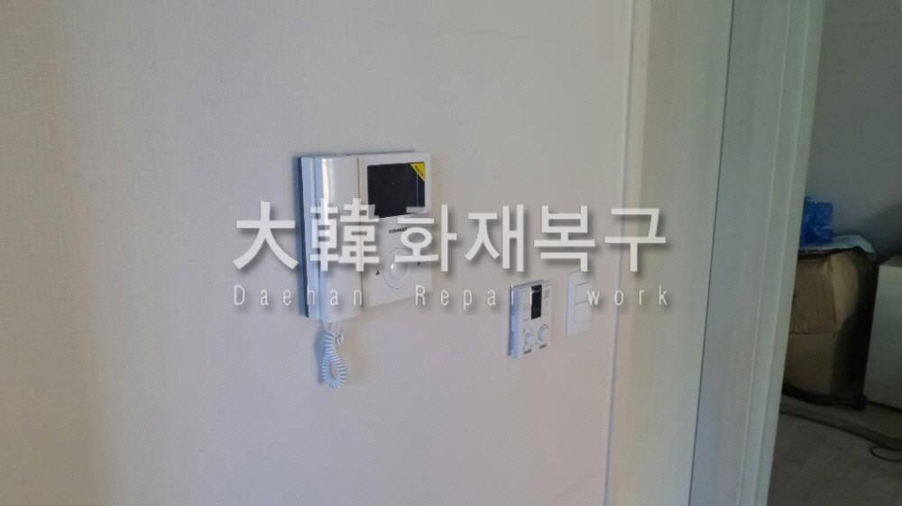 2015_7_개봉동 주택_완료사진_2