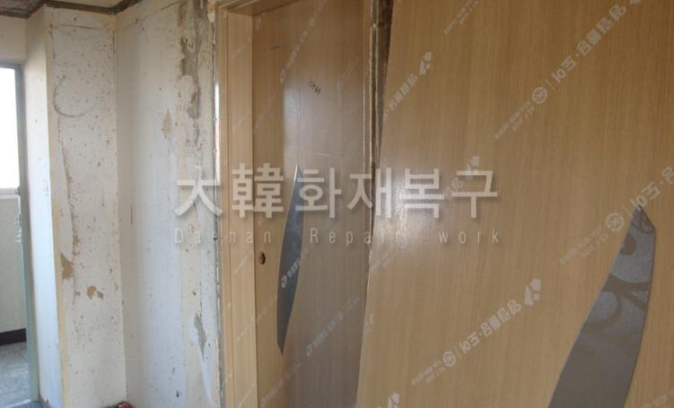 2011_5_신월동 궁전아파트_공사사진_17
