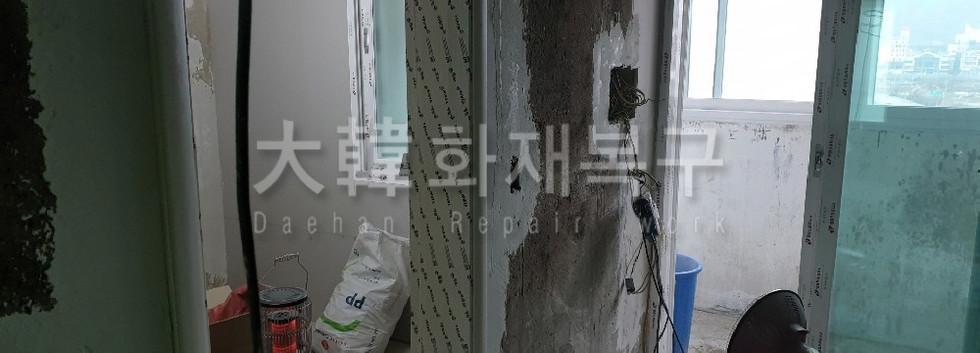 2018_11_양주덕계현대아파트_공사사진_3