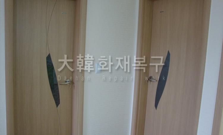 2011_5_신월동 궁전아파트_완공사진_6