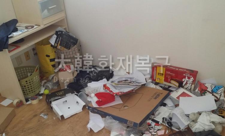 2017_1_강서가양강변아파트_현장사진_9