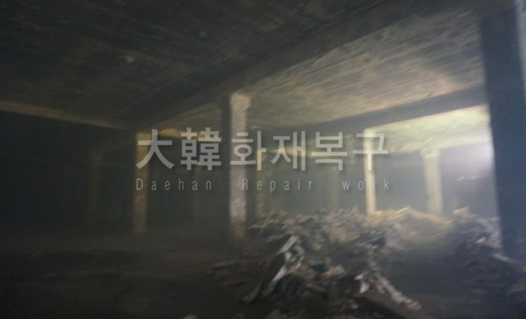 2013_8_장현리 물류창고_공사사진_3