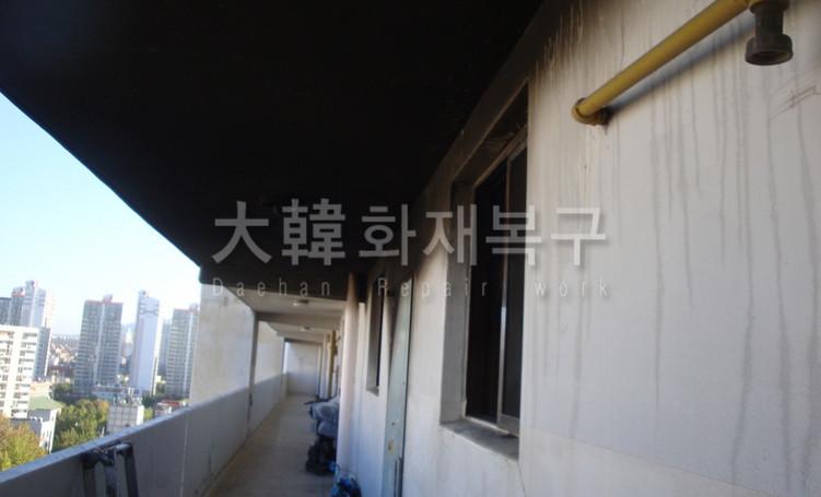 2012_10_성산 시영아파트_현장사진_8