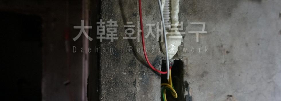 2014_5_면목동주택_공사사진_8