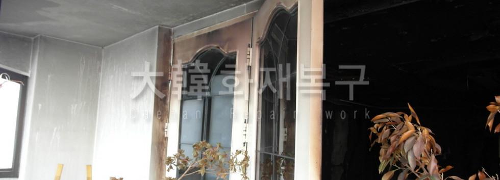 2015_11_분당 한양아파트_현장사진_5