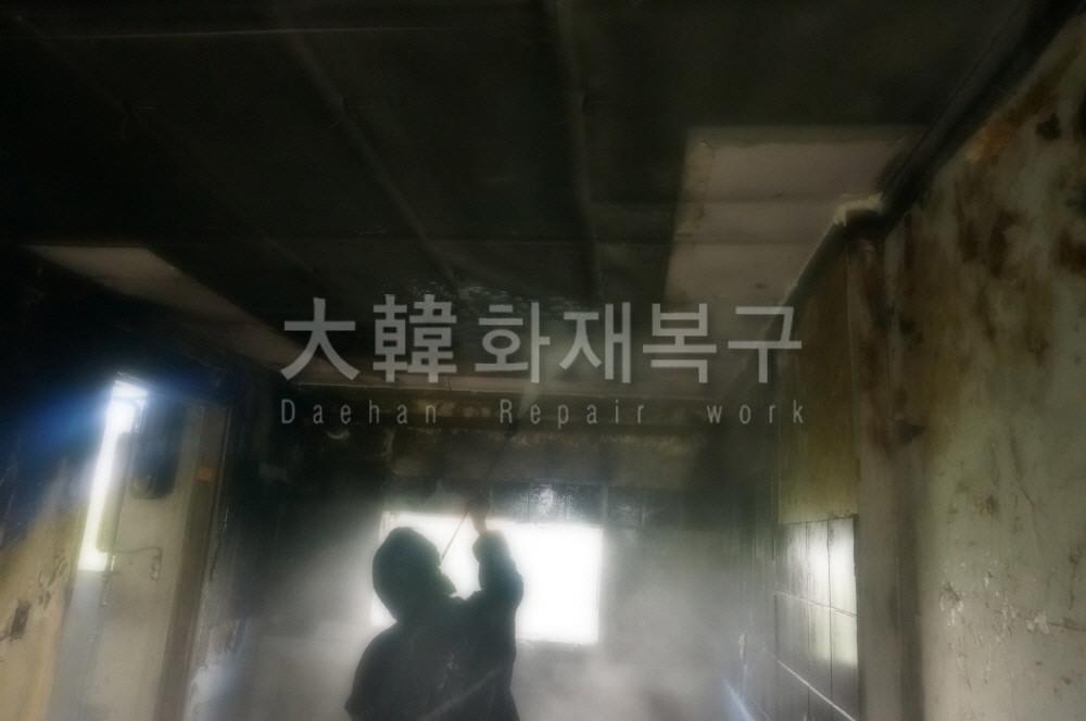 2013_9_안양 삼성아파트_공사사진_12